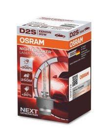Osram-Xenarc-Night-Breaker-Laser-66240XNL-D2S