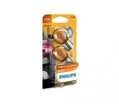 philips-vision-12v-21w-bau15s