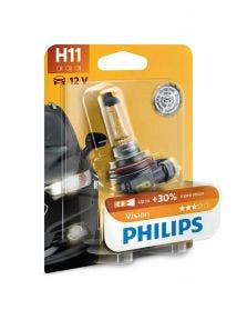 philips-vision-h11