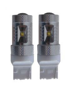 W21W-Canbus-LED-30W-dagrijverlichting-vervangingslampen