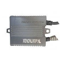 Xenon-Canbus-ballast-motor
