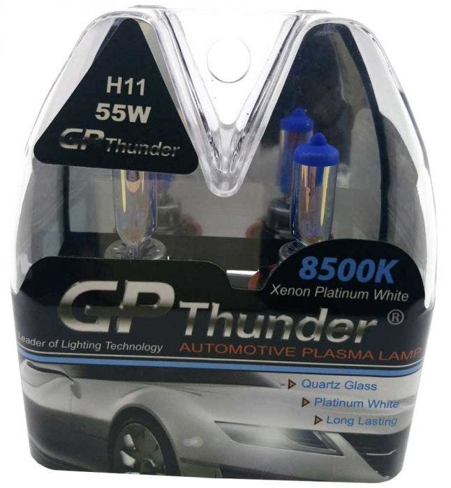 gp-thunder-xenon-look-blauw-h11-55w