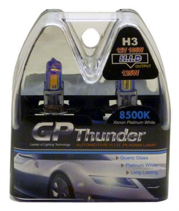 gp-thunder-xenon-look-blauw-h3-100w