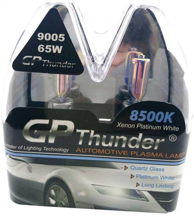 gp-thunder-xenon-look-blauw-hb3-65w