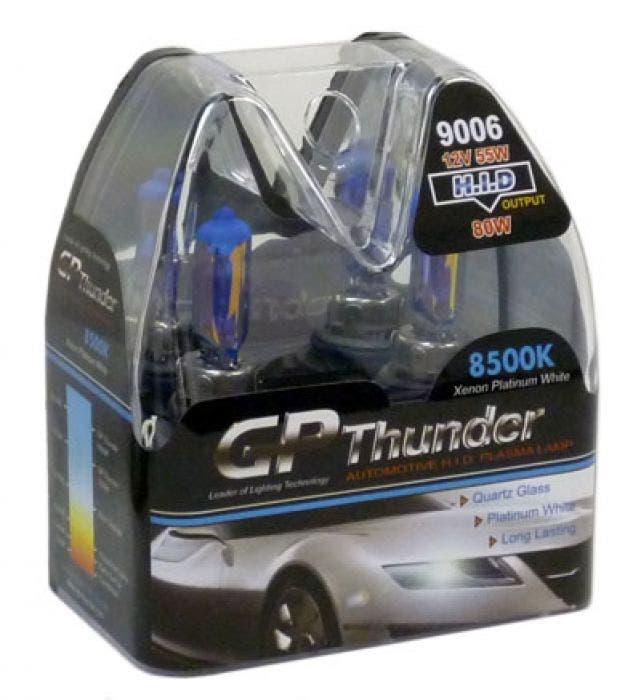 gp-thunder-xenon-look-blauw-hb4-80w