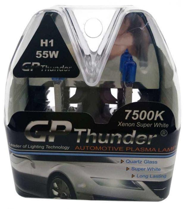 gp-thunder-xenon-look-cool-white-h1-55w