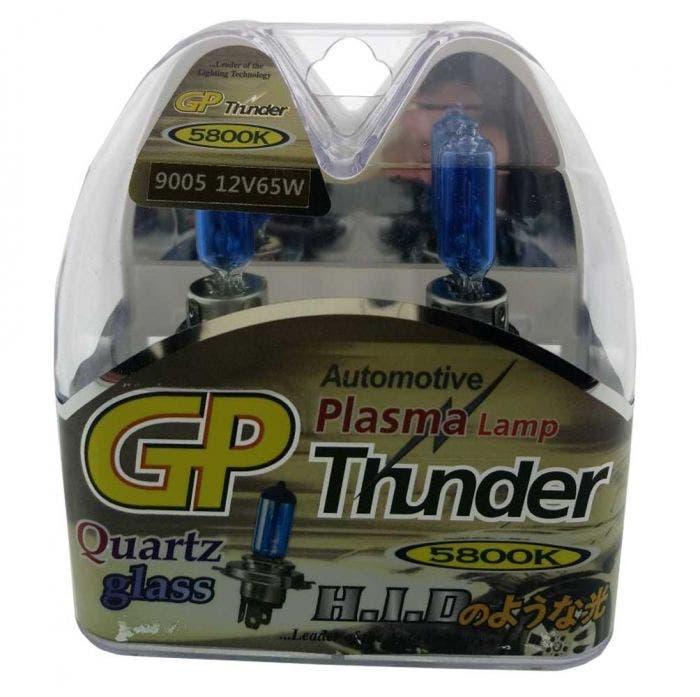 gp-thunder-xenon-look-helder-wit-hb3-65w