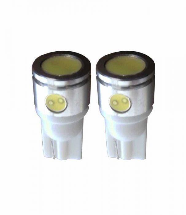 xenonlook-2-5w-high-power-led-w5w-t10