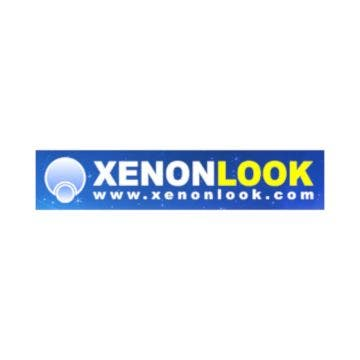 Xenonlook.com